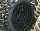 喷药机轮胎500-32直径117宽度12钢圈内胎整套批发