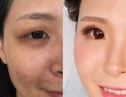 佛山化妆,佛山化妆造型