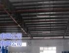 广州惠州危险品仓库,专业危化品仓出租