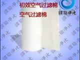 南京风机风口棉,杭州白色无纺布过滤块,苏州可清洗式无纺布