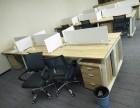荣峰高价回收空调,电脑,办公家私