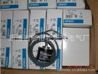 原厂直销【增量型】日本OMRON欧姆龙旋转编码器  E69-2