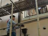 上海别墅外墙翻新 别墅外墙粉刷 别墅外墙防水