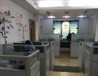 泉州注册香港公司后续年审年报处理机构