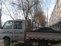 黑豹货车 2002款 1.8 手动-10年的(车况就是好)非拉活