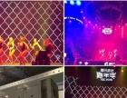 镇江地区商演宣传片微电影广告片影视制作摄影摄像直播