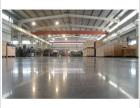 陈江靠谱的环氧树脂防静电地板建源涂料质量是生命欢迎洽谈