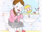 试管婴儿过程是怎么样的?