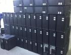 上海二手电脑回收网络设备回收二手服务器回收