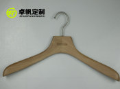 湖南省木衣架订做,上等木衣架供应商卓帆木制