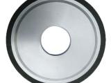 14A1/14F1双面加强型树脂CBN高速钢锯片
