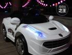 厂家直销儿童电动车汽车四轮双驱男女婴儿童车可坐人遥控玩具车
