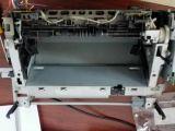 兄弟MFC7880DN打印机更换粉盒济南兄弟打印机维修