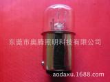 供应110-2400VT16设备指示灯泡