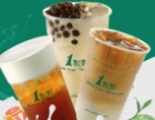 茶饮加盟10大品牌 一点点奶茶让你坐收财富