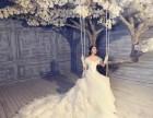 薇薇新娘婚纱摄影 ,光彩夺目,定格永恒--爱的选择