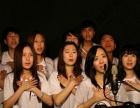 北京烽火录音棚,音乐制作