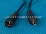 供应对插线,DC头公母对插线,USB公母对插线,防水线防冻DC线