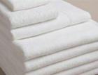 布草洗涤厂承接酒店、床单、被套、浴巾、毛巾窗帘清洗