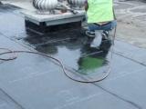 懷化客廳防水 樓頂防水修補堵漏