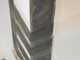 供应广安桥梁加固碳纤维专业加固酒店改造钢