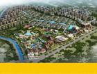 北京同泽景园是专业景观雕像,艺术地坪等设计及施工