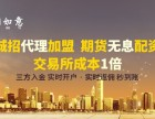 惠州金融公司加盟排名哪家好?股票期货配资怎么代理?