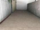 贵港市金港大道金洋摩托车 仓库 100平米