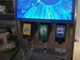 扬州可乐机 大学餐厅可乐机 商用可乐机