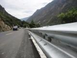贵州市波形护栏哪家好 道路波形护栏 高速公里波形护栏厂家直销