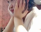 河南省耀世传媒
