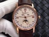 复刻手表是什么比高仿手表好吗哪里有人卖