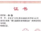 重庆硅藻泥 专业硅藻泥 艺术涂料施工