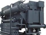 芜湖中央空调回收交易平台++芜湖旧中央空调回收现在价位