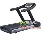 大胡子运动器材供应可信赖的商用跑步机 辽源跑步机