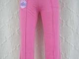 运动休闲女式长裤,搭配李宁,安踏女式运动