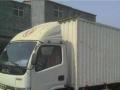 石家庄西三环高速口附近4.2米蓝牌货车出租