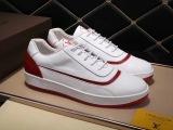 给大家揭秘一下500块的鞋子广州多少钱,厂家一手货源拿货价格
