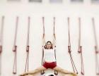 衡阳禅林瑜伽舞蹈培训