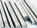 东莞进口钨钢 德国 美国 日本钨钢供应 硬质合金厂家