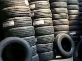 上海汽车维修补胎送油汽车搭电送油开锁拖车
