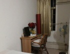 广源公寓家庭式旅馆