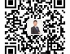 融汇国际投资理财产品丨微交易丨云交易平台推荐介绍咨询
