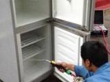 太原区域海信洗衣机维修-在线预约报修
