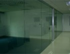 广州天河植物园装饰公司,办公室装修店面学校