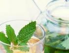 饮品加盟水吧加盟中式茶饮加盟小本创业选择添茶