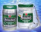 喜力品牌啤酒招商加盟