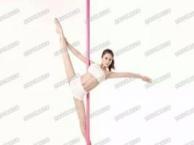 苏州华翎舞蹈培训是苏州以培训专业舞蹈教练和舞蹈演员
