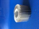 led球泡灯塑料套件外壳散热器恒流驱动