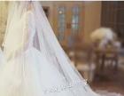 婚纱租赁,新娘跟妆一起预定享更大优惠哦。